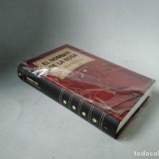 Libros de segunda mano: UMBERTO ECO. EL NOMBRE DE LA ROSA. Lote 228546645