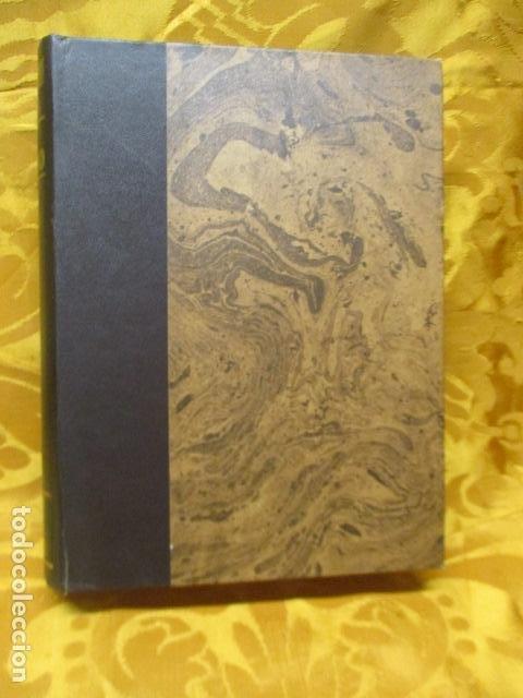 Libros de segunda mano: El Club del Misterio. Bruguera. Vol. 10 - Foto 2 - 235374950