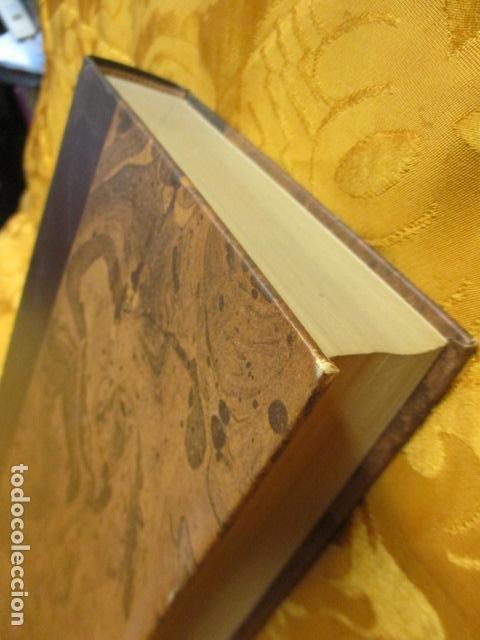 Libros de segunda mano: El Club del Misterio. Bruguera. Vol. 10 - Foto 4 - 235374950