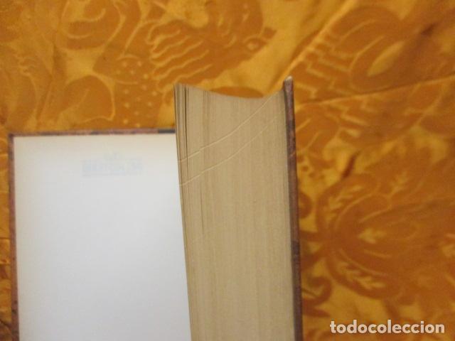 Libros de segunda mano: El Club del Misterio. Bruguera. Vol. 10 - Foto 11 - 235374950