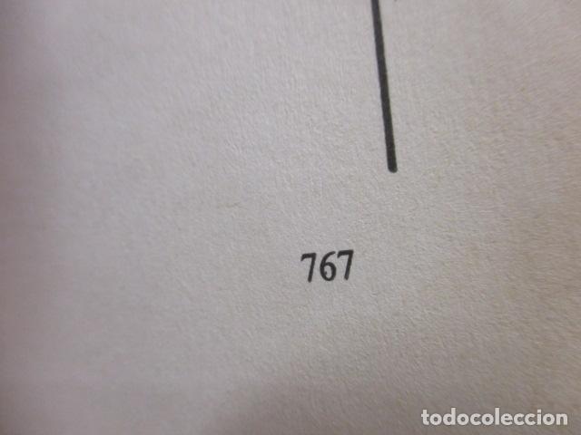 Libros de segunda mano: El Club del Misterio. Bruguera. Vol. 10 - Foto 12 - 235374950