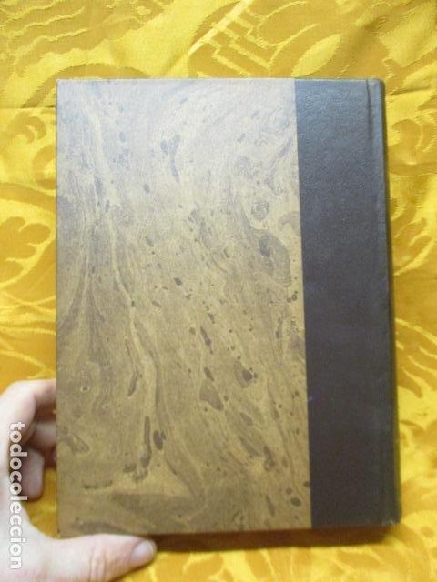 Libros de segunda mano: El Club del Misterio. Bruguera. Vol. 10 - Foto 13 - 235374950