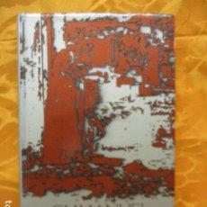 Libros de segunda mano: TIEMPO DE VIOLENCIA - EMMANUEL ROBLES. Lote 236277440