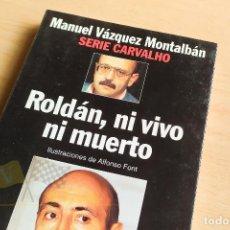 Libros de segunda mano: LA ESPAÑA DEL SIGLO XIX 1 - M. TUÑON DE LARA - 1976. Lote 242362550