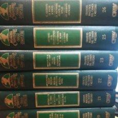 Libros de segunda mano: LOTE DE 13 LIBROS DE AGATHA CHRISTIE SA2478. Lote 236531650