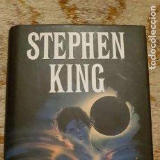Libros de segunda mano: DOLORES CLAIRBONE DE STEPHEN KING. Lote 243905290