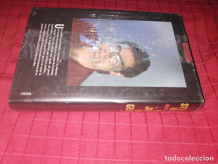 Libros de segunda mano: EL JUEGO DE GERALD - KING, STEPHEN - Foto 2 - 253355315