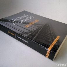 Libros de segunda mano: MICHAEL CONNELLY. DEL OTRO LADO. Lote 277846083