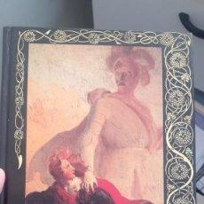 Libros de segunda mano: TRES PIEZAS GOTICAS. COLECCION GOTICA Nº 10. VALDEMAR. 1ª EDICION. 1993.. Lote 295042438
