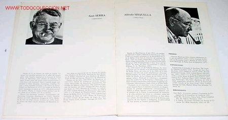 Libros de segunda mano: - Foto 2 - 13816488