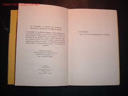 Libros de segunda mano: - Foto 2 - 14697982