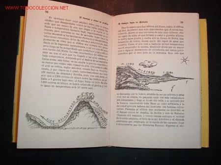 Libros de segunda mano: - Foto 3 - 14697982