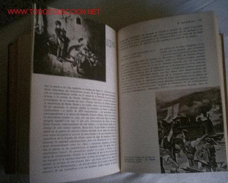 Libros de segunda mano: - Foto 3 - 27604770