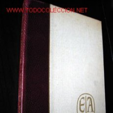 Libros de segunda mano: GRAN GUERRA Y REVOLUCIÓN RUSA, POR JOSÉ FERNANDO AGUIRRE. Lote 26738190