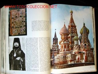 Libros de segunda mano: - Foto 10 - 26738190