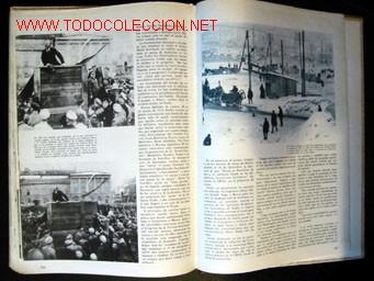 Libros de segunda mano: - Foto 11 - 26738190