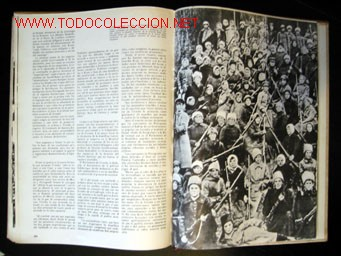 Libros de segunda mano: - Foto 12 - 26738190