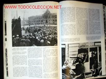 Libros de segunda mano: - Foto 13 - 26738190