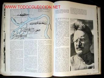 Libros de segunda mano: - Foto 14 - 26738190