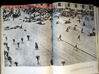 Libros de segunda mano: - Foto 15 - 26738190