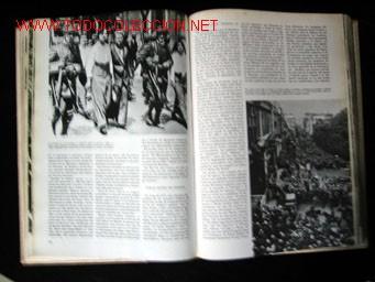 Libros de segunda mano: - Foto 4 - 26738190