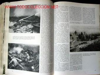 Libros de segunda mano: - Foto 5 - 26738190