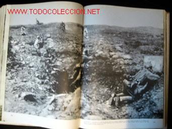 Libros de segunda mano: - Foto 6 - 26738190