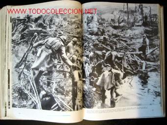 Libros de segunda mano: - Foto 7 - 26738190