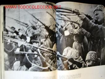 Libros de segunda mano: - Foto 9 - 26738190