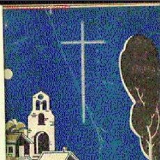 Libros de segunda mano: OBRAS COMPLETAS. 2 VOLS.. Lote 4388297