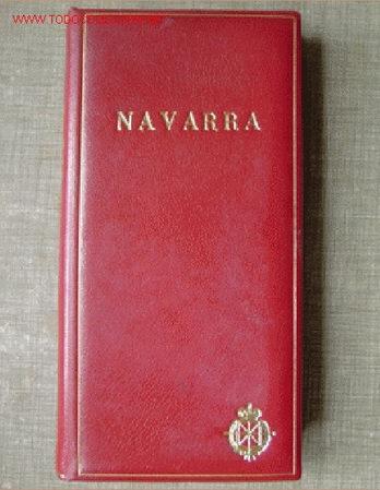 NAVARRA.TEMAS DE CULTURA POPULAR. NÚMS 321-330. (Libros de Segunda Mano - Historia - Otros)