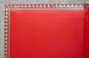 Libros de segunda mano: - Foto 2 - 13858727