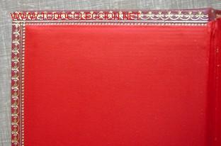 Libros de segunda mano: - Foto 2 - 13858728