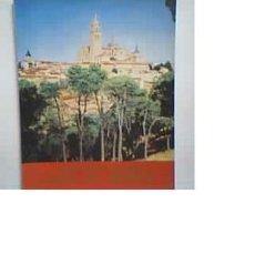 Libros de segunda mano: CASAS DE SEGOVIA - EDUARDO MARTINEZ DE PISON. Lote 70365699