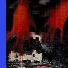 Libros de segunda mano: LA NOVIA DEL DIABLO. Lote 3202776