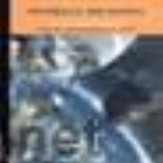 Libros de segunda mano: PATRULLA GALACTICA / LOS HOMBRES DE LA LENTE 3. Lote 3212504