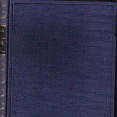 Libros de segunda mano: COMA BIEN...CON PERMISO DEL MÉDICO. Lote 26422280