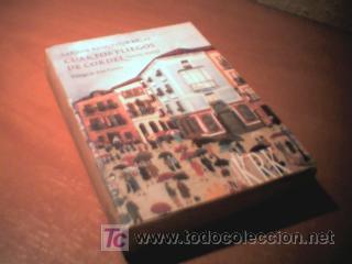 CUARTOS PLIEGOS DE CORDEL (2002-2003). CARMEN RUIZ-TILVE ARIAS. EDICIONES KRK, OVIEDO 2005 (Libros de Segunda Mano (posteriores a 1936) - Literatura - Otros)