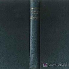 Libros de segunda mano: CÓMO GANAR AMIGOS E INFLUIR SOBRE LAS PERSONAS / DALE CARNEGIE. Lote 21305413