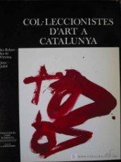 Resultado de imagen de *<Col·leccionistes d'art a Catalunya>.