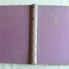 Libros de segunda mano: DIOS NO DUERME / SUZANNE CHANTAL. Lote 21201689