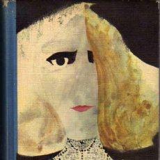 Libros de segunda mano: LA 27 ESPOSA - IRVING WALLACE - CIRCULO DE LECTORES - 1967. Lote 8580151