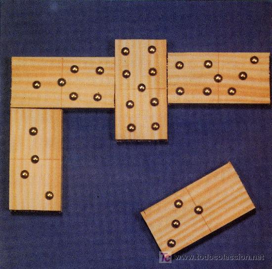 trabajos manuales madera 4 salvatella Comprar en todocoleccion