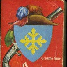 Libros de segunda mano: COLECCIÓN PULGA, Nº7. Lote 8189784