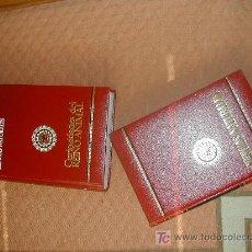 Libros de segunda mano: CIENCIAS NATURALES. Lote 26653497