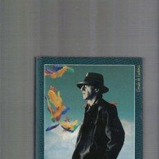 Libros de segunda mano: WOODY ALLEN - CUENTOS SIN PLUMAS. Lote 24359158