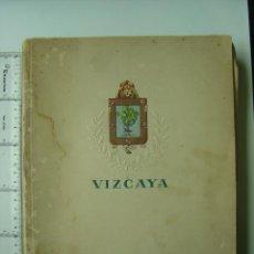 Libros de segunda mano: BANCO VIZCAYA - REVISTA FINANCIERA - 1901-1951. Lote 27228145