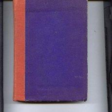 Libros de segunda mano: ADOLFO HITLER. Lote 27534921