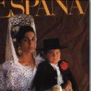 Libros de segunda mano: UN DÍA EN LA VIDA DE ESPAÑA (REPORTAJES FOTOGRÁFICOS DE GRAN CALIDAD - SPAIN PHOTOGRAPHIED ONE DAY). Lote 6431447