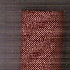 Libros de segunda mano: LE PERE GORIOT / H. DE BALZAC. PARIS : IMP. DU PARNASSE, 1944. 24 X 17 CM. 225 P. IL. (7 LAM) . Lote 18694235
